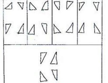 A puzzle sequence in the second season of the Knightmare RPG.