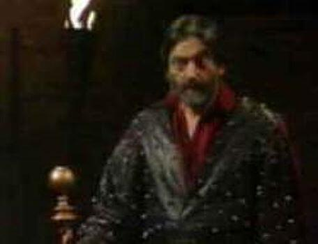 Treguard summons a new team in the second season of the Knightmare RPG.